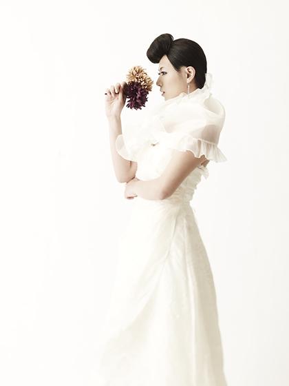Bridal 27