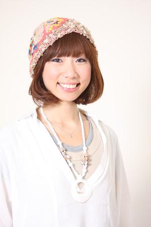 Yuka Nanatsuyaku