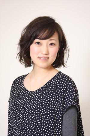 Yukiko Sumi