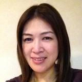 Tomoko Furuichi